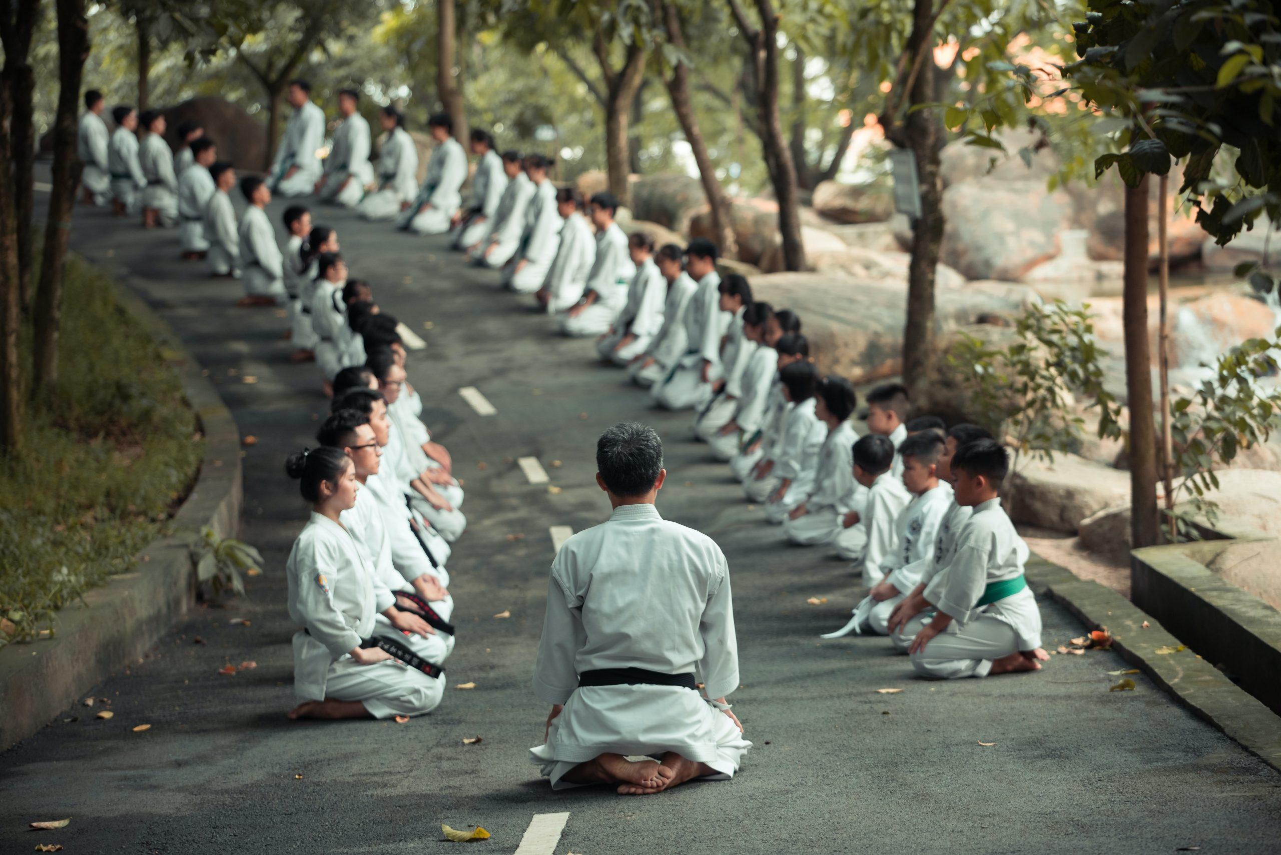 judobookdvd